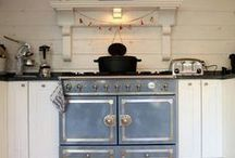 Lovin these Ovens! / Check out these great ovens.