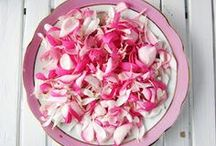 Scents For The Home / DIY Candles, Pot Pourris, Air Fresheners & More