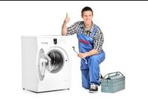 Appliance & Home Safety Guide / Make sure your house is a safe place, with this guide!