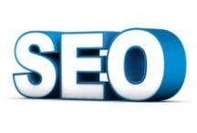 Blogging & SEO