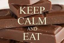 keep calm....:)
