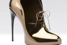 scarpe // shoes
