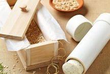 Soap Making Tips & Tricks