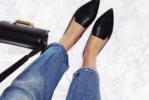 FASHION   Shoes & Bags