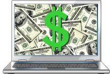 Buat Duit Dengan Blog / Blog yang dibina dengan kerja keras dan perahan otak seharusnya dimanafaatkan dengan menjana pendapatan online. Buat duit dengan blog bukanlah susah dan boleh dilakukan oleh semua blogger, asalkan kena caranya.