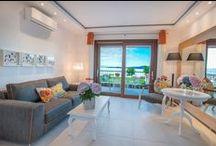 Panorama Suites / Avaton Luxury Villas Resort. Book now! www.avaton.com #greece #chalkidiki #halkidiki #luxury #villas #holidays #travel #beach #sun #sea #holidays #travel #vacation #heaven #relax #beach #best #world #pool #style #design #architecture #hotel