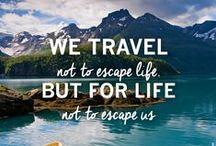 Jetset...Travel