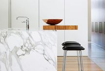 LIFESTYLE | Marble Everything