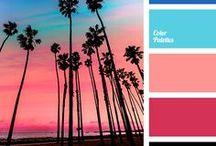 Colour Tone