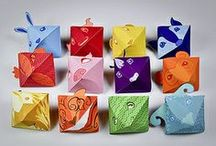 DESIGN : Packaging - Marketing / #Packaging & #Marketing - #Brands #Stuffs - L'#Emballage des #Marque (s) http://www.cedric-bescond.fr/