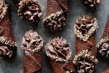 **C*I*O*C*C*O*L*A*T*O** / Il Paradiso del Cioccolato