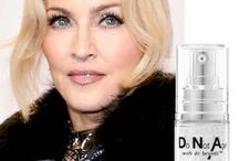 In The News / The latest dr. brandt skincare news from your favorite magazines, blogs, celebrities and more. / by Dr. Brandt