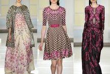 2014 - Patterns