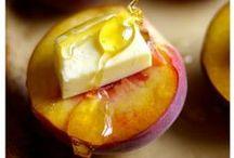 FOOD : Food - Cuisine & Gastronomie / #Food #Nouriture - #Recette (s) et plats appétissants : #Cuisine & #Gastronomie http://www.cedric-bescond.fr/