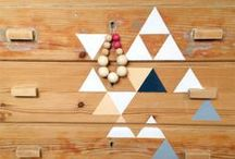 BRICOLAGE : Bricolage - Design & décoration - DIY / DIY - #Bricolage & #Design pour la #décoration (#déco ) de la #maison --- #astuces pour les #créatifs - Do it yourself !
