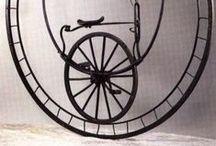 DESIGN : OLD - vieux objets / #old #stuffs - #vieux #objets - #Antiquité #Brocante #Antiquaire  http://www.cedric-bescond.fr/