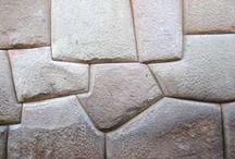 OLD : Archeologie - Ruines - Artefacs / http://www.cedric-bescond.fr/