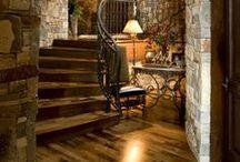 Dream Foyers