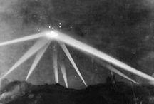 OVNI - UFO - OSNI - E.T / #ovni #ufo #et
