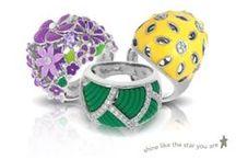 Cooper's Jewellery