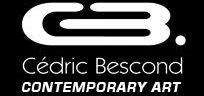 Les créations de l'Atelier Cédric Bescond - Artiste de Bretagne / Galerie des créations de Cédric Bescond - Artiste peintre et graphiste travaillant à Rennes et originaire de Brest --> Toiles, peintures et dessin à l'encre,acrylique,aquarelle et techniques mixtes
