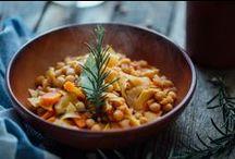 Oggi Luciana Mosconi / Cosa mangio oggi…? #OggiLucianaMosconi. I vostri piatti con la #pasta secca all'uovo di #LucianaMosconi!