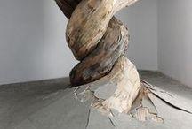 ART : Installation Art / #ART : #Installation