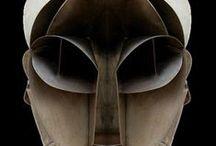 Ideas_Masks