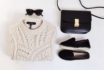 Style Combos.