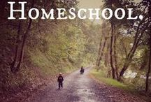 Homeschool Resources / Are you looking for homeschool ideas and resources? This board is full of ideas to help with curriculum, organization, socialization, schedule, how to start planning, and more. Be sure to follow this board for new ideas!