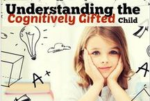 GATE (Gifted and Talented Education) / Ideas and resources for Gifted and Talented Education. Rules: Pin at least 4 ideas or freebies for every 1 paid product. No more than 10 pins per day. Not accepting contributors at this time.