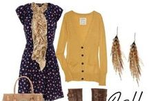 Teacher Fashion / If you need some ideas and inspiration for great work clothes for teaching, check out this board! You'll find lots of cute teaching outfits that are stylish, professional, practical, and comfortable for teaching elementary school. middle school, and high school. Be sure to follow this board to see new ideas!