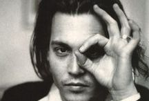 Mr Depp