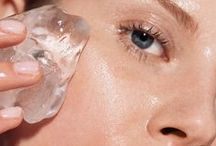 SKINCARE TRENDS / Today's hottest trends for flawless skin and a flawless you