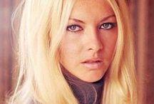 Polish actress 2