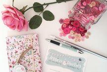 Jessica Diaries Blog