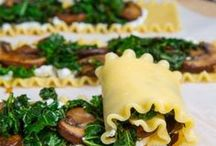Tofu Pasta Recipes / Pasta Fun. Fusilli, penne, spaghetti, macaroni and much much more. As more people learn of the simplicity of eating healthy and deliciously with our tofu, we hope to find Sunrise Soya Foods products in every fridge!