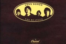 The Beatles - Love Songs Compilation - 1977