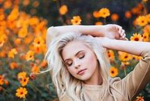 photography - teen/seniors / Seniors/Teenager Photography
