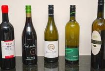 Events: Wine & Dines
