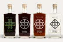 Packagings | Stands  / by Diego Flores Diapolo