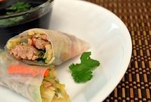 Ethnic Eats: Vietnamese