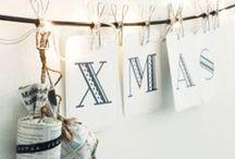 Navidad / products