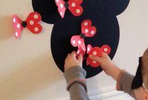 Kids / Lasten vaatteita, sisustusta, ideoita