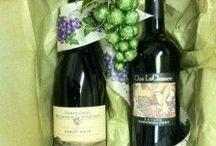 Wineries of the Santa Cruz Mountains