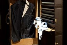 Wardrobe Man