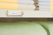 LABELS / Labels of all shapes and sizes