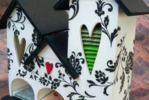 Fun Craft Creations