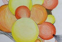 Klas 1: Compositie van Bollen
