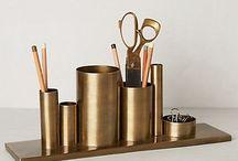 Diseño productos / Industrial design, desarrollo del producto / by Yalina De Maia